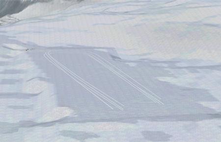 gletscher_abends.jpg