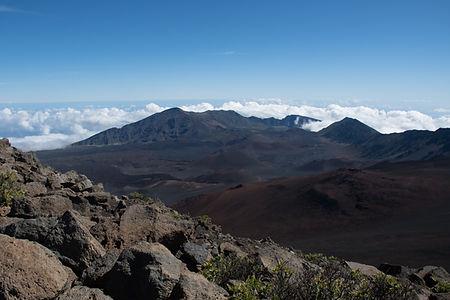 Krater_org.jpg