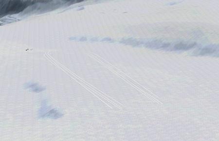 gletscher_mittags.jpg