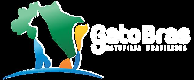 GATOBRAS_2D-20.png