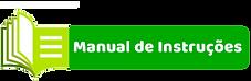manual2.png