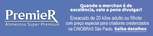 premier-cinobras.png