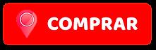 COMPRAR.png