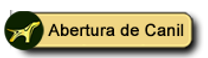 menu-abertura.png