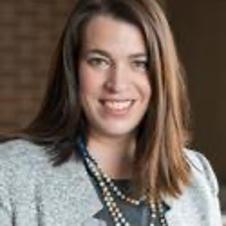Kelly Sheldon-O'Byrne