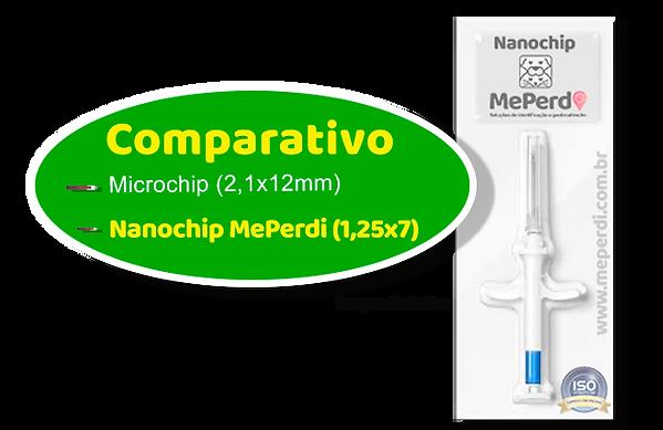 comparativo-meperdi.png