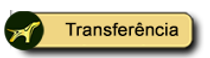 menu-transf.png