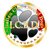 icbd.png