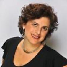 Joanna D'Avanzo