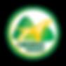 logo-cinobras.png