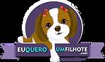 EuQueroUmFilhote