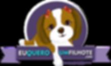 logo-EuQUEROumFILHOTE.png