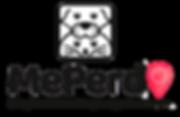 logo-meperdi.png