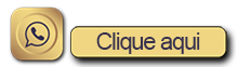 whatsapp-cinobras.png