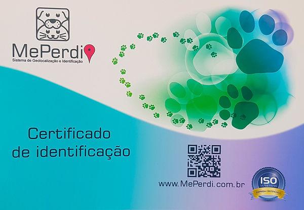 Certificado-verso.jpg