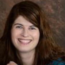 Heather Smiles