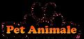 PET ANIMALE-logo.png