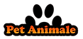 PET ANIMALE-logo.png