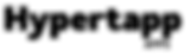 HypertappBlackLogo (1) (1) (1).png