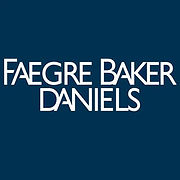 Faegre_Baker_Daniels_logo.jpg