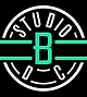 LogoSmall_turquoiseBlk.png