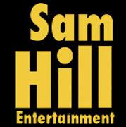 SAMHILL LIVE2.jpg