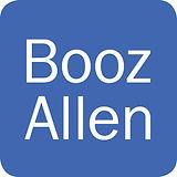 BoozeAllen.jpg