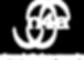 2_national-association-of-area-agencies-