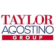 TaylorAgostino logo.jpg