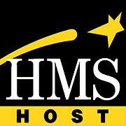 HMSHost2.jpg
