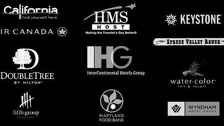 Hospitality_tourism-3.jpg