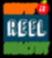 KIRH_Logo-01 copy.png