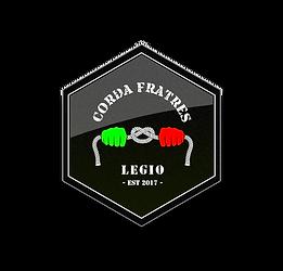 CordaFratres_LOGO_ESA.png