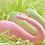 Thumbnail: 『国潮新品』S48小怪兽远程控制跳蛋