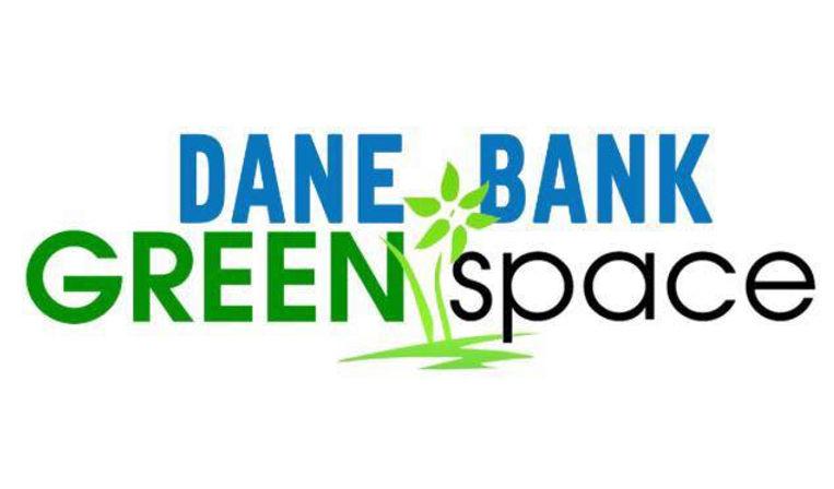 DBGS logo.jpg