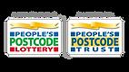 peoplespostcodetrust_logo.png