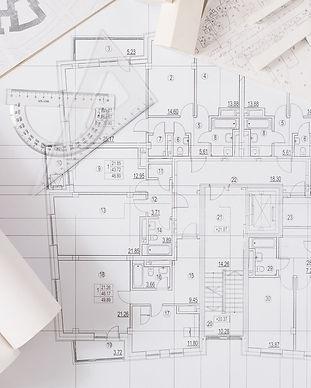 تصاميم هندسية مكتب سامي ديزاين.jpg