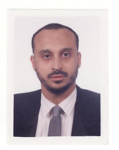 Abdullah A.JPG