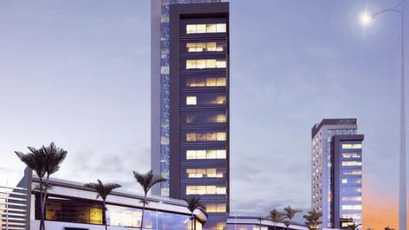 lilian towers.jpg