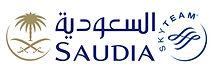 saudia logo.jpg