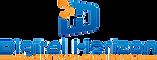dh-logo.png