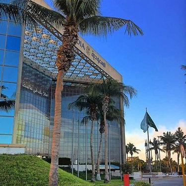 SAUDIA HQ.jpg