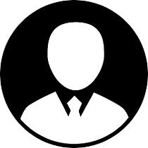 avatar man.png