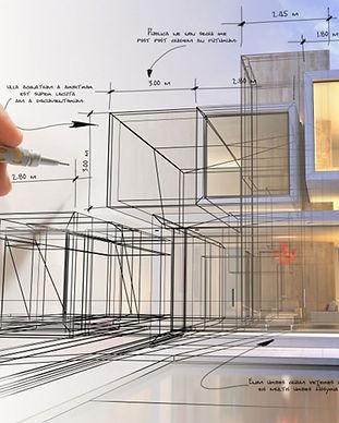 تصاميم معمارية.jpg