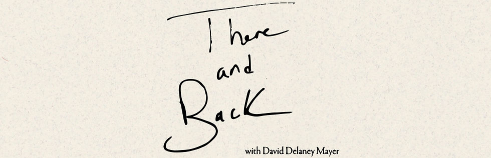 There and Back logo.jpg