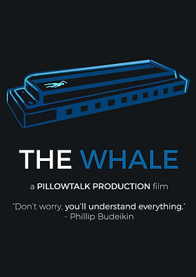 The Whale_Poster.jpg