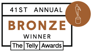 Telly awards_Bronze.png