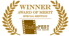 IndieFEST-Merit-Special-gold-logo-1024x5