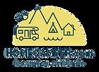 Logo-home-camper.png