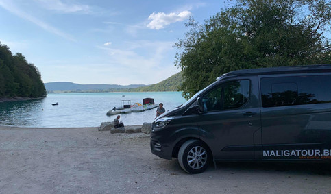 Lac Jura.jpg